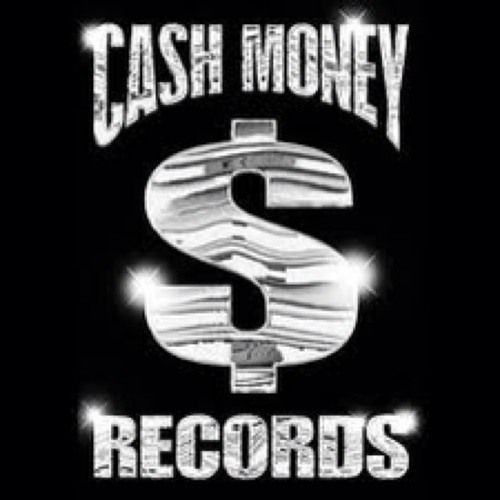 Cash Money Records llc's avatar