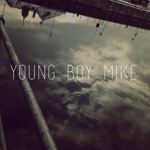 Young Boy Mike's avatar