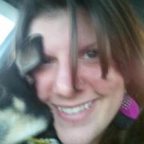 Holly Spaid's avatar