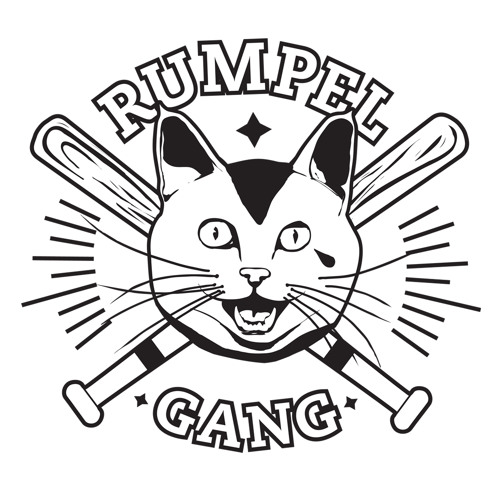 RumpelSpielchen's avatar