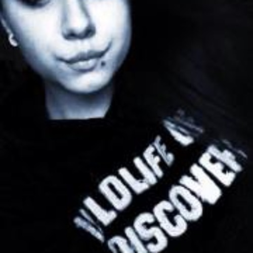 Leonie Obal's avatar