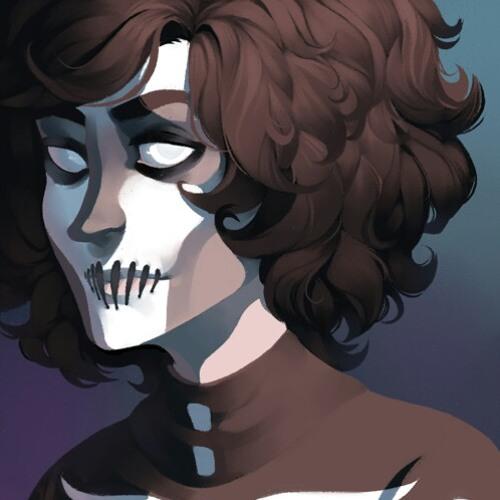 tyraplantje's avatar