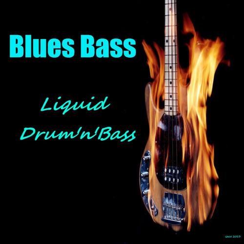 Blues Bass's avatar
