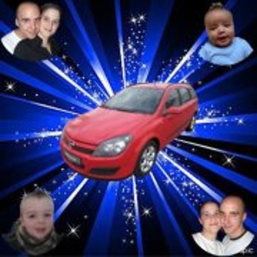 Janin Steffens's avatar