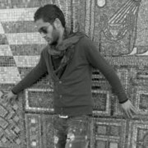 Ramy Rony's avatar