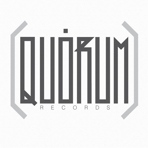 Quórum Records's avatar