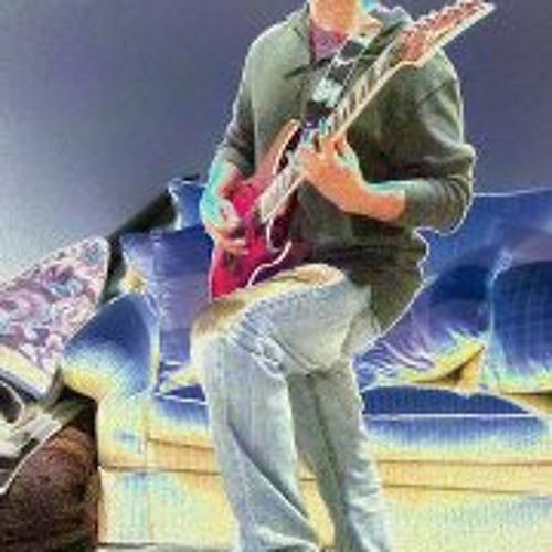 Brandon Ninowski's avatar