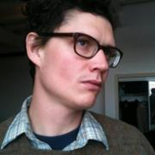 nealrockwell's avatar
