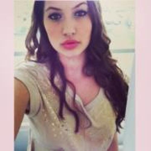 Amanda Knezevic's avatar