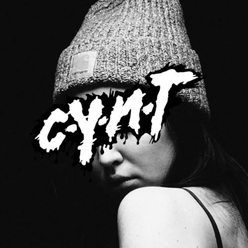C-Y-N-T's avatar