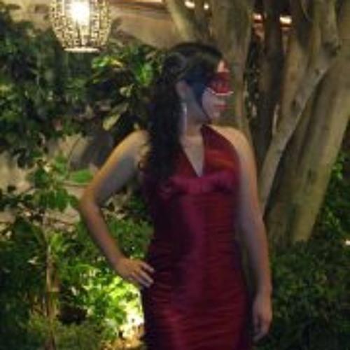 Jessy Torres 2's avatar