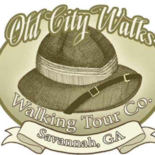 Oldcitywalks's avatar