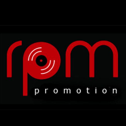 RPMpromotion's avatar