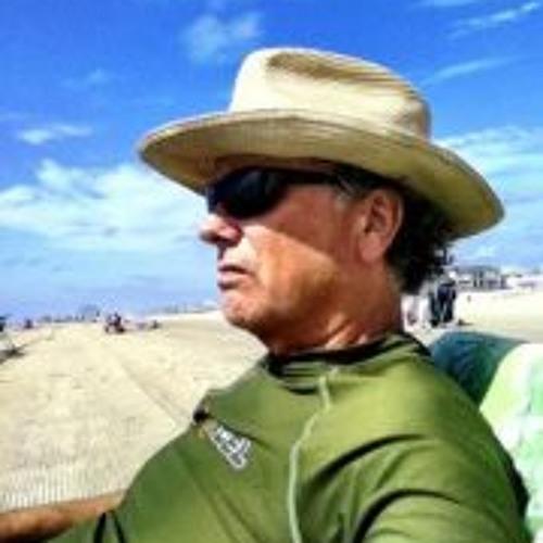 Roger Potts's avatar