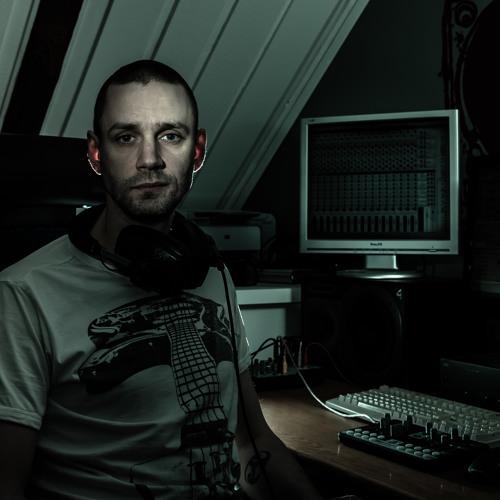 michelgard's avatar