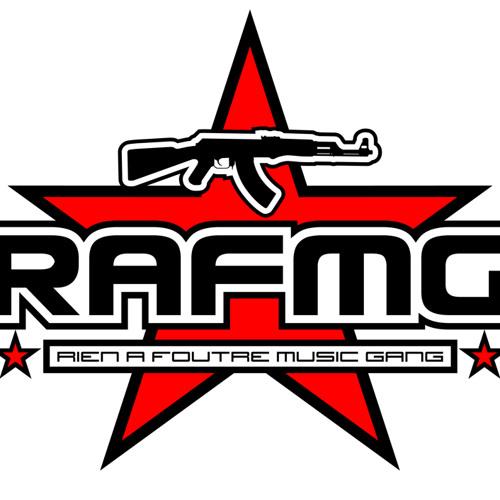 ck rafmg's avatar