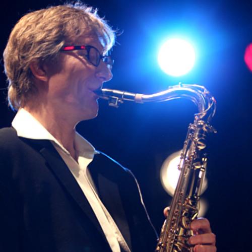 Saxophon-Livemusik's avatar