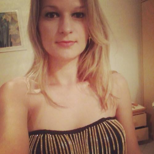 Gracieli Casaroti's avatar