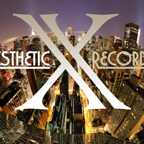 Aesthetic Rec.'s avatar