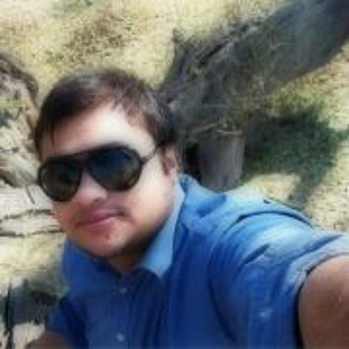 Omi Rehman's avatar