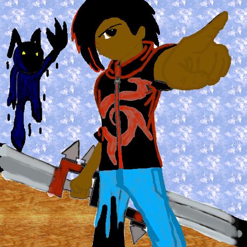 darktjstudios789's avatar