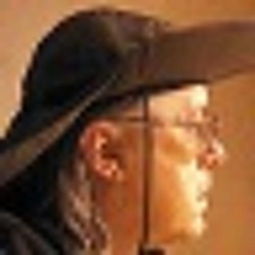 wwnorm's avatar