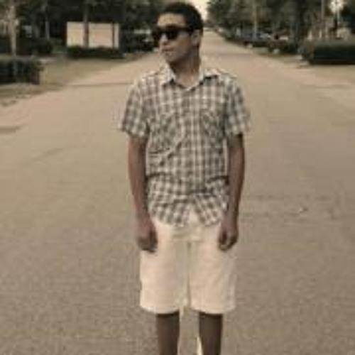 Haroon Elahi's avatar