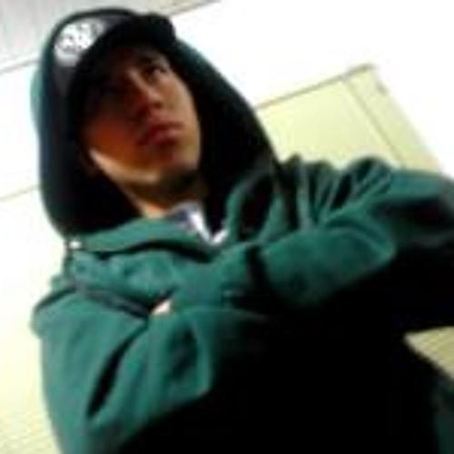 Igor Renan 2's avatar