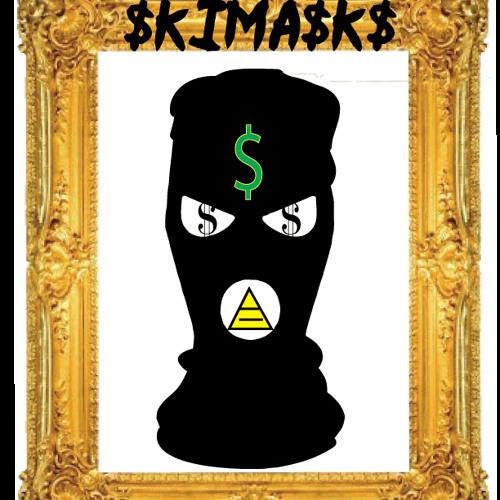 $KIMA$K$'s avatar