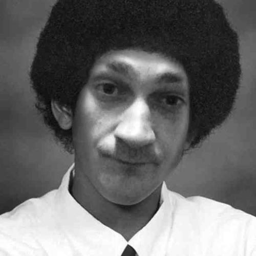 Alexander  Obama's avatar
