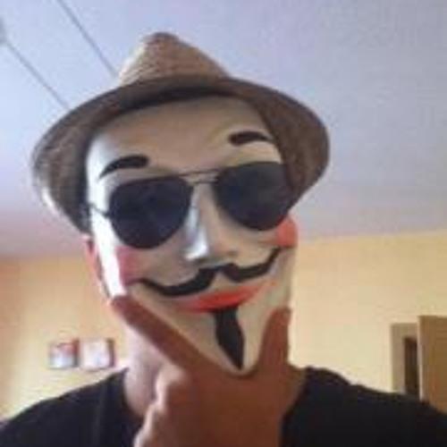 Amir Preka's avatar