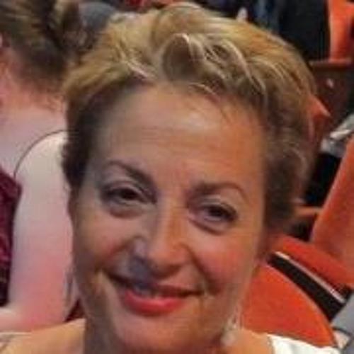 Chickie Farella's avatar