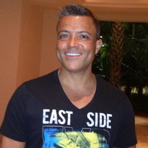 Cesar Santos 3's avatar