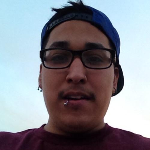 djitrick's avatar
