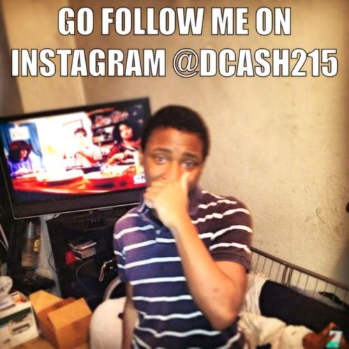 dcash215's avatar