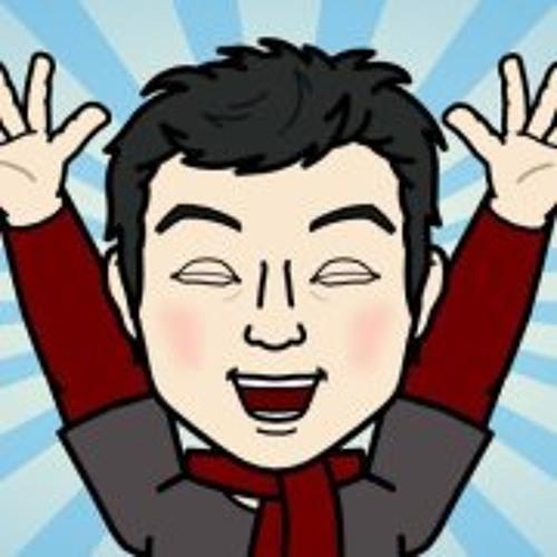 Leonardo Almonacid's avatar