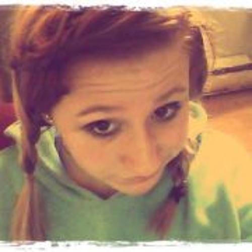 Emily Peckerson's avatar