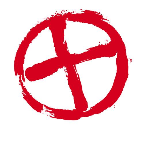 The Rez Project's avatar