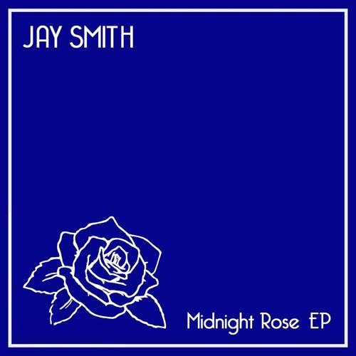JAY SMITH's avatar