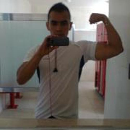 crlos132's avatar
