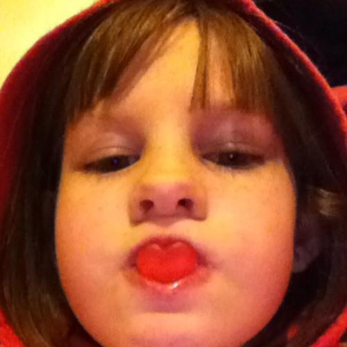 aimeebabesxxx's avatar