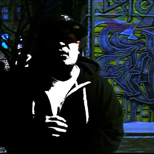 Henry Booka's avatar