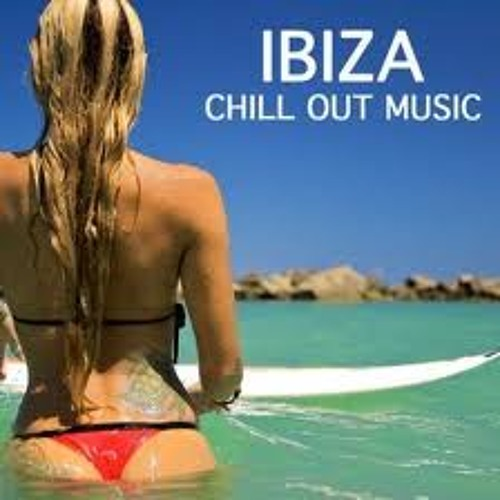 ChillOut Sessions's avatar