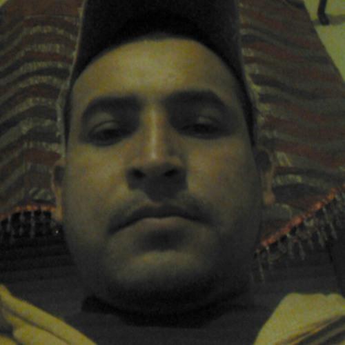 user540436972's avatar