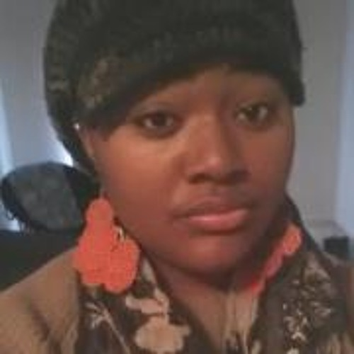 Imani Nicole Byers's avatar