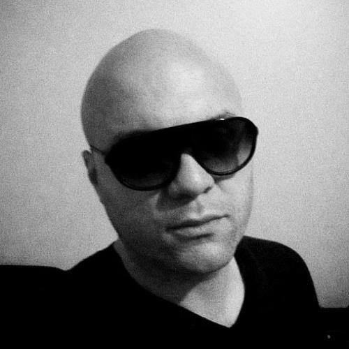 gustavoballeste's avatar