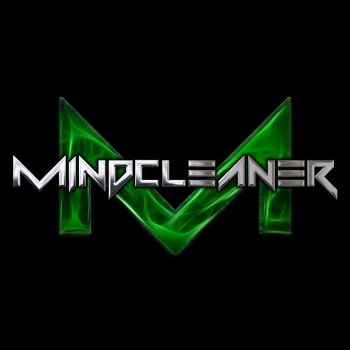 Mindcleaner's avatar