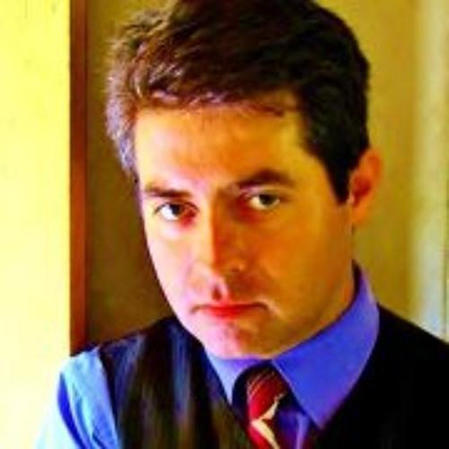 Dinko Astudillo's avatar