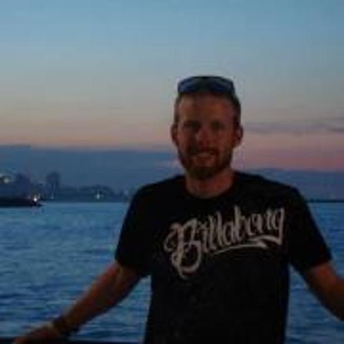 Blake Brewer 1's avatar