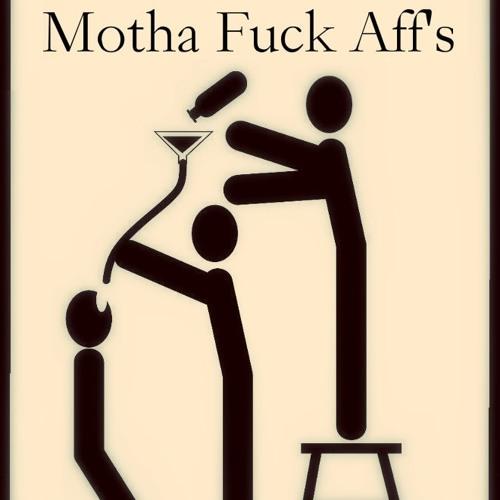Motha Fuck Aff's Beat's's avatar